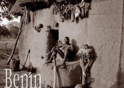 ©Pascalboissiere.com-ColPhot-Dahomey-somba-00001B
