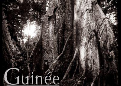 ©Pascalboissiere.com-ColPhot-Guinee00001