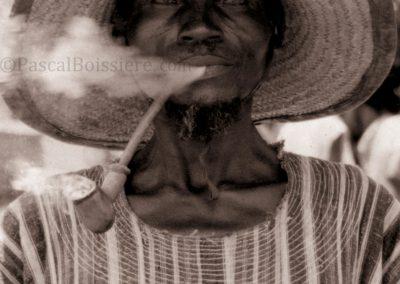 ©Pascalboissiere.com-CollectionPhotographique00001-senegambie-pipe-fumeur