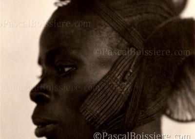 ©Pascalboissiere.com-CollectionPhotographique00002-AlexC-n