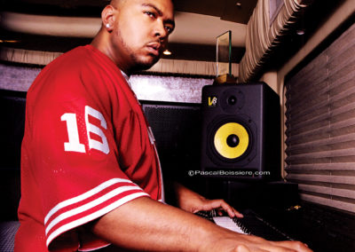 ©Pascalboissiere.com-HipHoP-R&B-00010-Timbaland