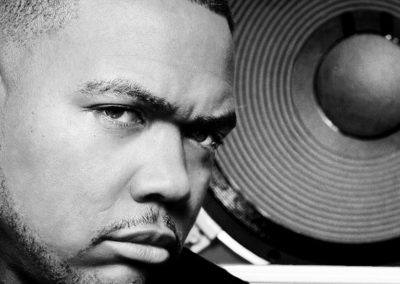 ©Pascalboissiere.com-HipHoP-R&B-00012-Miami-HiTFactory-Timbaland