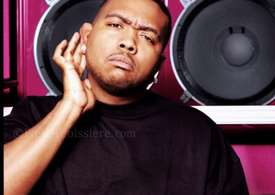 ©Pascalboissiere.com-HipHoP-R&B-00013-Timbaland2